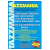Tazzmania 1995 May Image 2