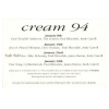 Cream 1994 26 January Image 2