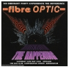 Fibre Optic 1994 The Happening