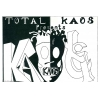Total Kaos 1991 Kaotic