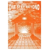 One Step Beyond Image 1