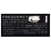 RIP 1989 Frequency Image 2