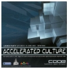 Accelerated Culture 2002 June