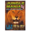 Jungle Mania 1994 Breaking Down Barriers