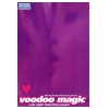 Voodoo Magic 1995 February Image 1