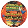 Jungle Mania 1994 Jungle Showtime