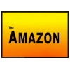 The Amazon Image 1
