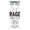 Rage 1989 April Image 2