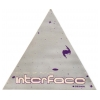 Interface Microdot