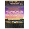 Hysteria 1995 Summertime Hysterics Image 2