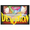 Devotion 1996 April