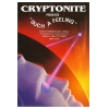 Cryptonite 1992 October Such A Feeling Image 1