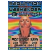 Seduction 1995 Weekender 1
