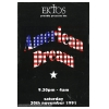 Ektos 1991 American Dream