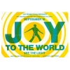 Joy To The World 1989 September