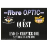 Fibre Optic 1994 End Of Chapter One Image 1