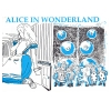 Alice In Wonderland 1990 June