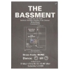The Bassment Image 2