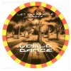 World Dance 1990 Stop Press