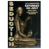 Seduction 92 July