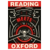 Reading Meets Oxford Image 1