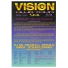 Vision 1994 Club Tour  Image 2