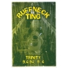 Ruffneck Ting April 94 Image 1