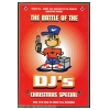 Battle Of The DJs 1995