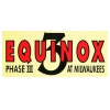 Equinox (FHP) 1992 May Image 1
