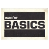 Danza Promotions Presents Back To Basics Image 1