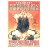 Seduction Weekender 08 1998