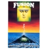 Fusion 1994 The IVth Dimension