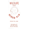 WildLife Disco Piu