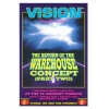 Vision 1993 Return Of The Warehouse Concept 2