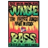 Jungle Bass 1995 January
