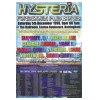 Hysteria 1998 23 Forbidden Pleasures Image 2