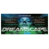 Dreamscape 1999 Club Image 1