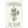 Amnesia House 1991 February Image 1