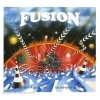 Fusion 1994 August Image 1