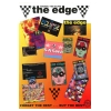 The Edge Merchandise Image 1