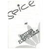 Spice At Pizza Express Image 1