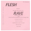 Flesh Rave Image 2
