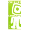 Culture Shock 1994 January Image 1
