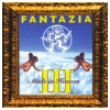 Fantazia 1994 Made In Heaven 3