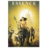Essence 1991 May Image 1