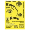 End Of Term Rave Image 1