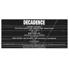 Decadence March 1990 Image 2
