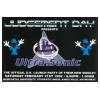 Judgement Day 1998 Ultra Sonic