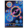 Eclipse (Groove II) 1992 November
