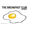 The Breakfast Club (Derby) 1994